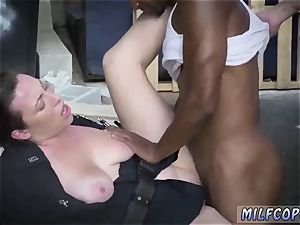 munch my black butt xxx I will catch any perp with a large dark-hued prick, and suck it.