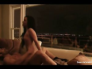 Michelle Maylene - passionate Intentions - three