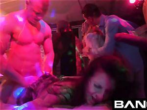 best Of hookup parties Compilation Vol 1.1 BANG.com
