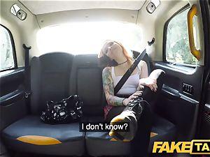 fake cab diminutive Kylie Nymphette twat screwed